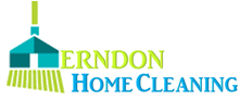 Herndon Home Cleaning