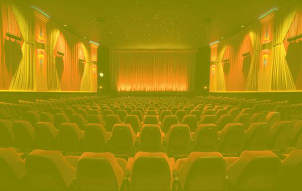 Theater-FI